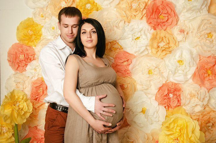 #love #фотограф_в_Запорожье #фотограф_в_Днепропетровске  #фотосессия #rodos_studio #yanalevchenko #photographer_zp #photographer_lviv #photo #art #girl #boy #zp_photo #lviv_photo #pregnancy_photo #фотосъемка_новорожденных #семейные_фотосессии #фотосессии_беременных #фотосессия_скоро_мама  #студийная_фотосессия