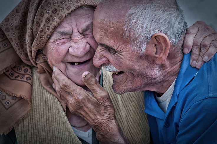 A love that never grows old... Together Forever