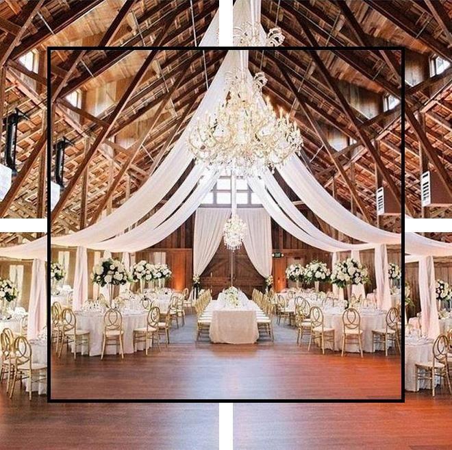 Wedding Decorations Catalogs Unique Wedding Decor Ideas Common Wedding Themes Wedding Themes Wedding Reception Places Unique Wedding Decor