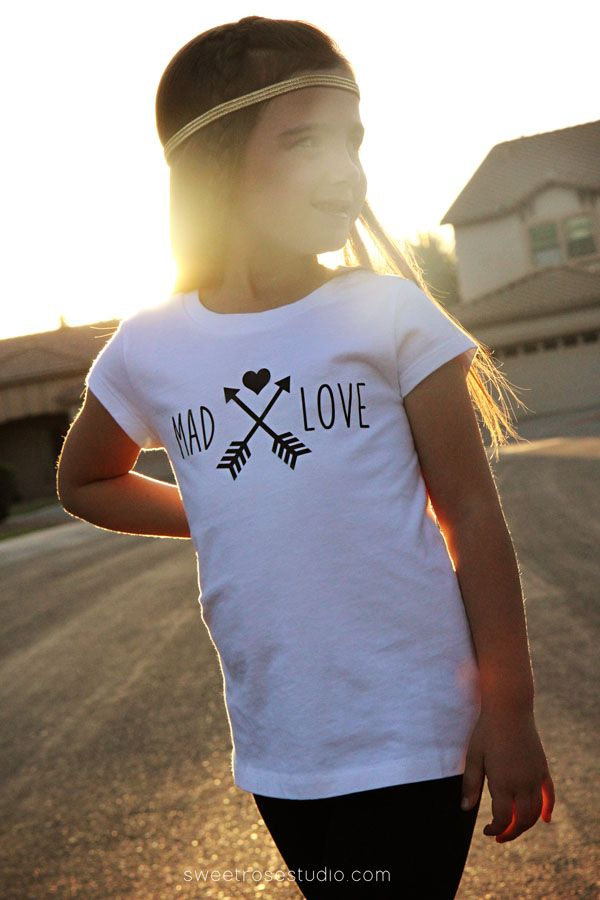 Mad Love Shirt Love Shirt The O Jays And Words