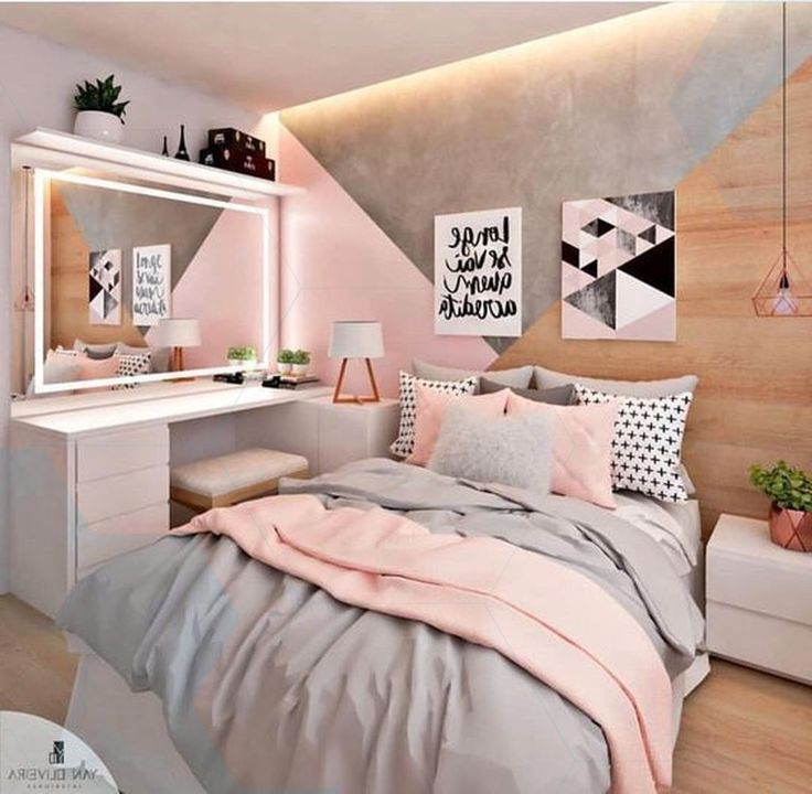 Affordable Bedroom Ideas For Apartment 52 Bedroom Themes