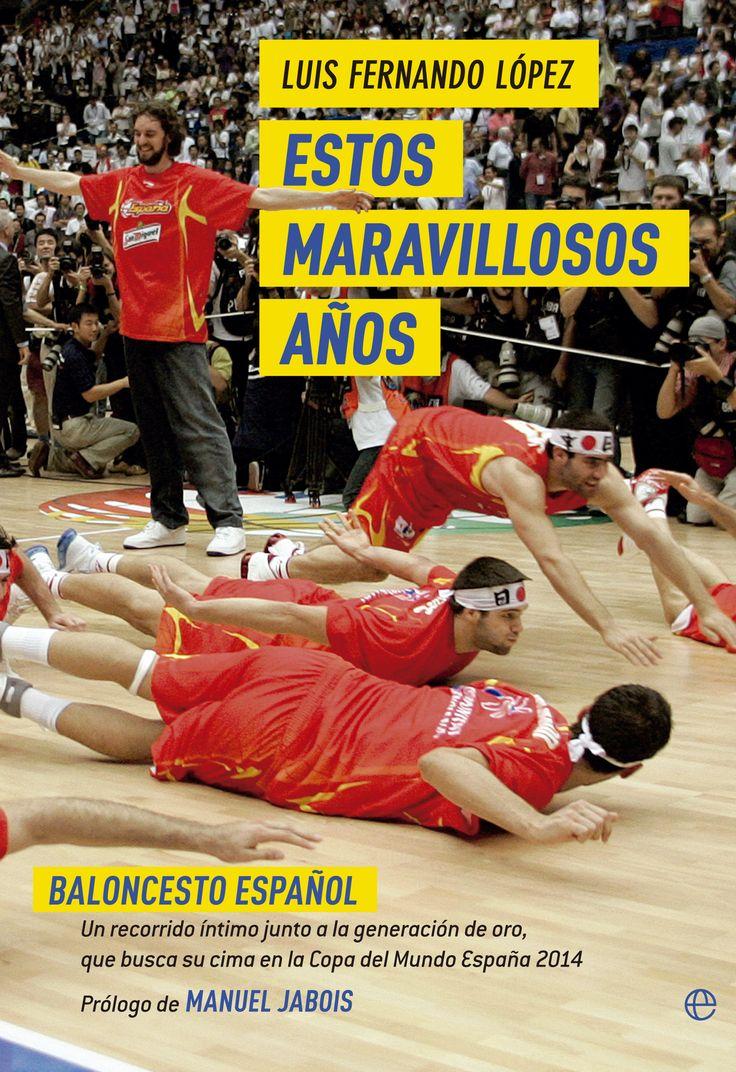 15 curiosidades que no sabías de la Selección. Anécdotas de Pau Gasol, Marc, Pepu, Ricky... - @KIAenZona #baloncesto #basket #basketbol #basquetbol #kiaenzona #equipo #deportes #pasion #competitividad #recuperacion #lucha #esfuerzo #sacrificio #honor #amigos #sentimiento #amor #pelota #cancha #publico #aficion #pasion #vida #estadisticas #basketfem #nba