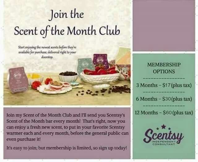 17 best images about scentsy party on pinterest facebook