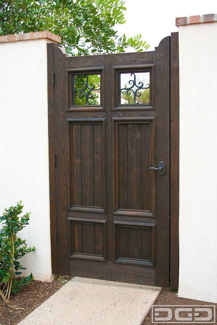 best 10 garage door window inserts ideas on pinterest retrofit dynamic garage door designer pedestrian gate architectural gates