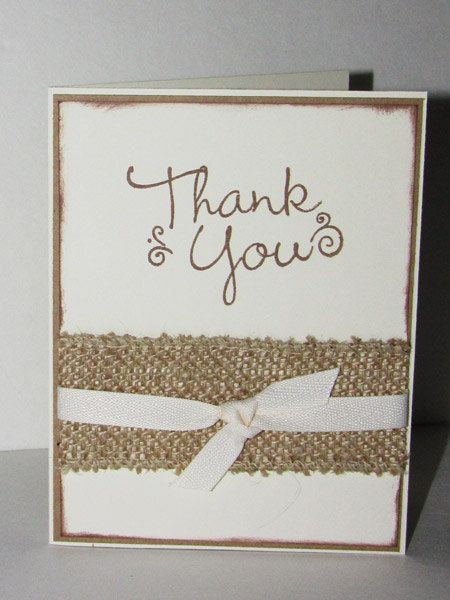25 best ideas about Thank You Images – Wedding Thank You Cards Uk
