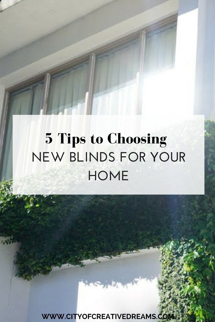 Best 25 types of blinds ideas on pinterest types of for Types of window coverings