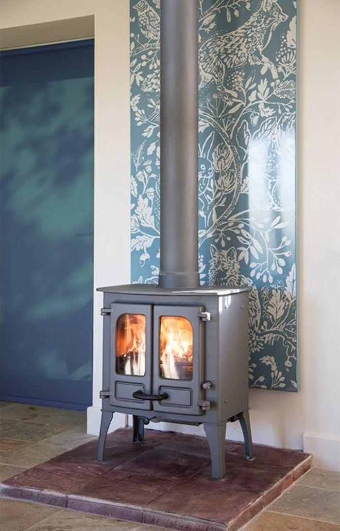 12 Best Vlaze Images On Pinterest Wood Burner Cozy Nook
