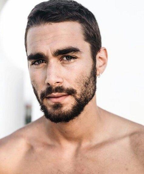Alborn MN Single Gay Men
