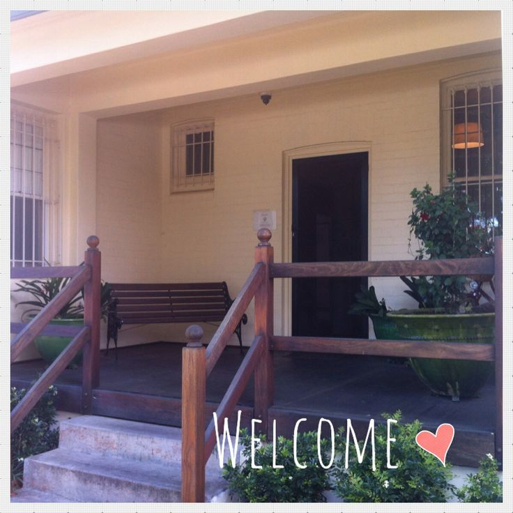 Welcome to Middle Park Osteopathic Clinic