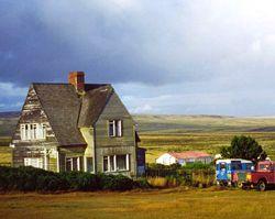 ilha-malvinas-Camp