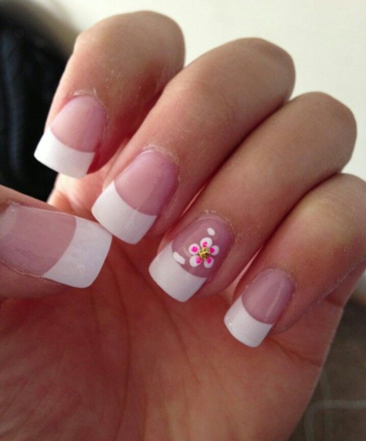 Cute Nail Designs For Prom: 23 Best Prom Nail Designs Images On Pinterest