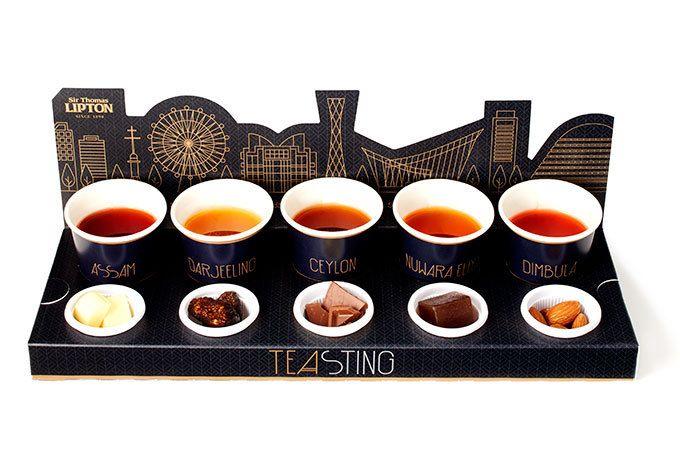 日本初の大型紅茶フェス 「神戸ティーフェスティバル supported by サー・トーマス・リプトン」が、2017年1月27日(金)から29日(日)までの間、兵庫・神戸で開催される。紅茶の消費額が全...