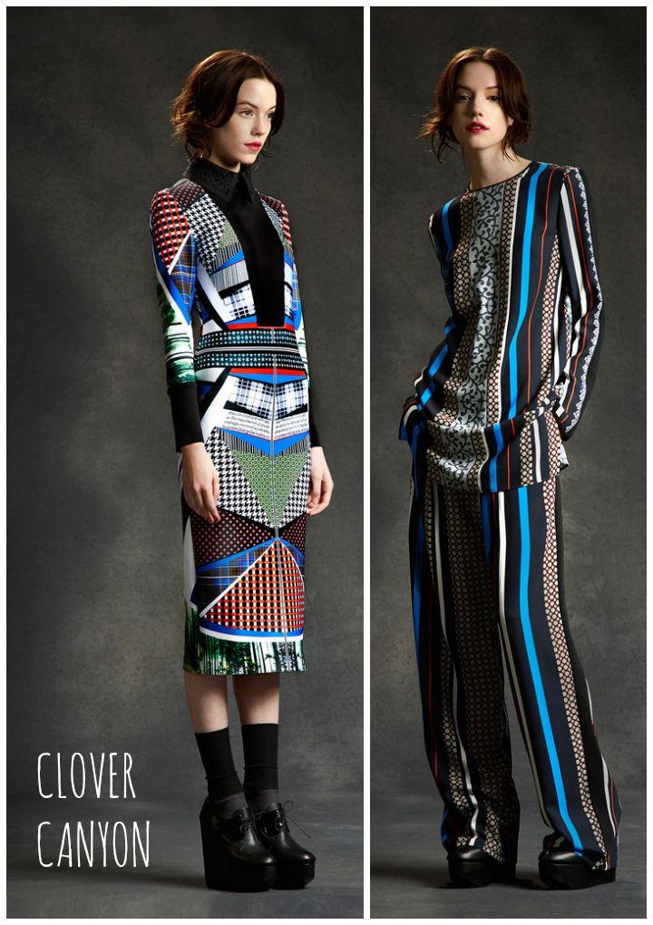 13 détails à retenir de la Fashion Week (New York)