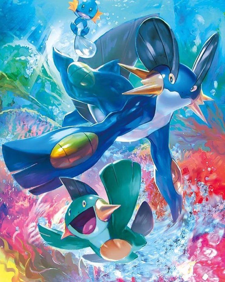 #sailormoon #sailormars #like #animegirl #anime #cardcaptorsakura #mylittlepony #animekawaii #pokemonfan #spiritaway  #anime #sailorpluto #cosplayer #pokemon #pokemonmaster #fairytail  #sailorneptun #sailorsaturn #naruto #septumpiercing #deathnote #cosplay #pokemonmaster #girlwithtattoos #girlwithpiercings #followforfollow #1000followers