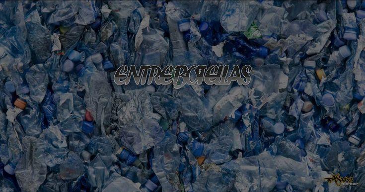 Entre Botellas - http://pistas-hiphop.com/tienda/bases-de-rap-de-uso-libre/entre-botellas/