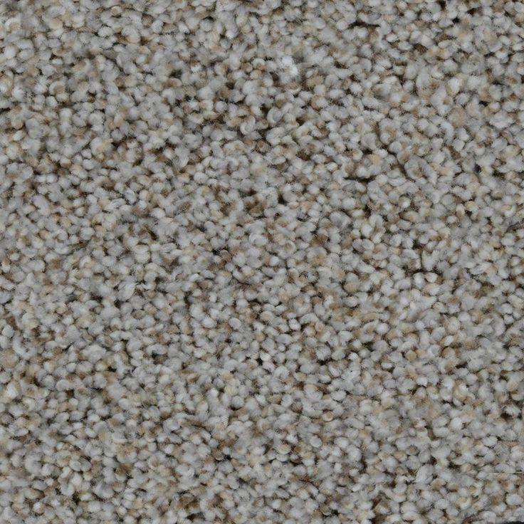 Trendy Threads Ii Carpet Samples Home Decorators