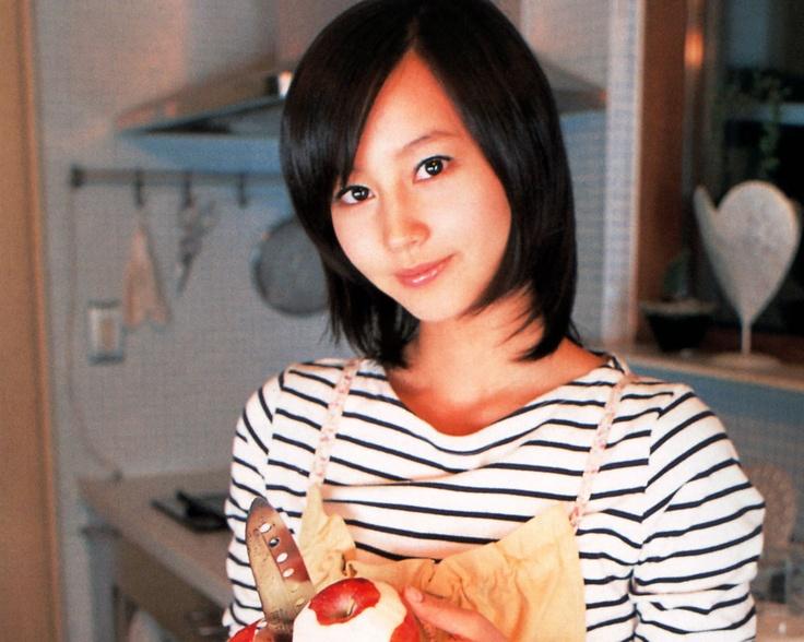 15 Best U15 Japan Idols Images On Pinterest  Idol -8934