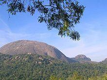 Monolito - Wikipedia, la enciclopedia libre