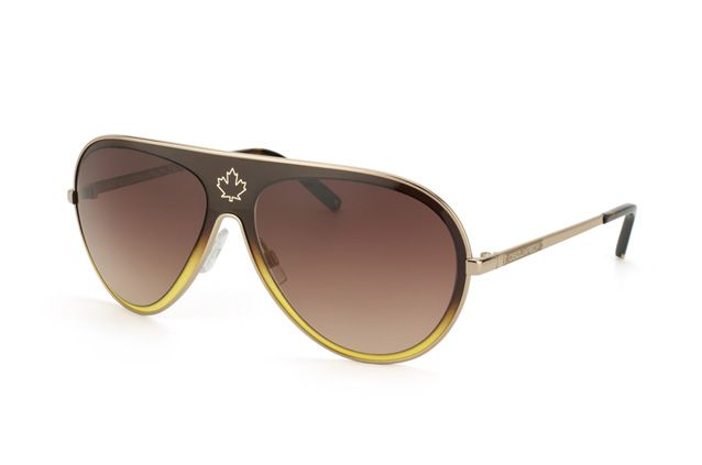 DSquared DQ 0104/S 50F