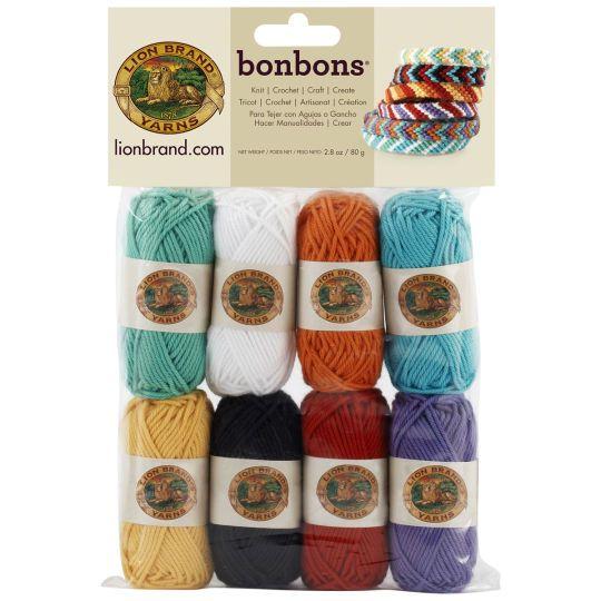 80 besten Loom knit ideas for Addy & Hudson Bilder auf Pinterest ...