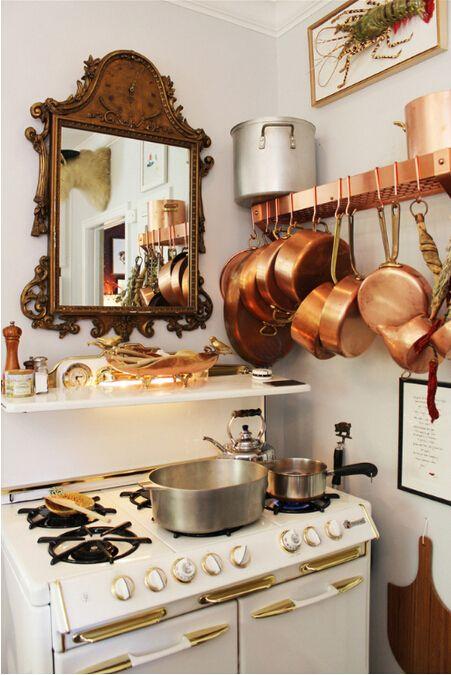 простое развлечение - ужин для одного себя http://ru.melodyhome.com/blog/blog-306/