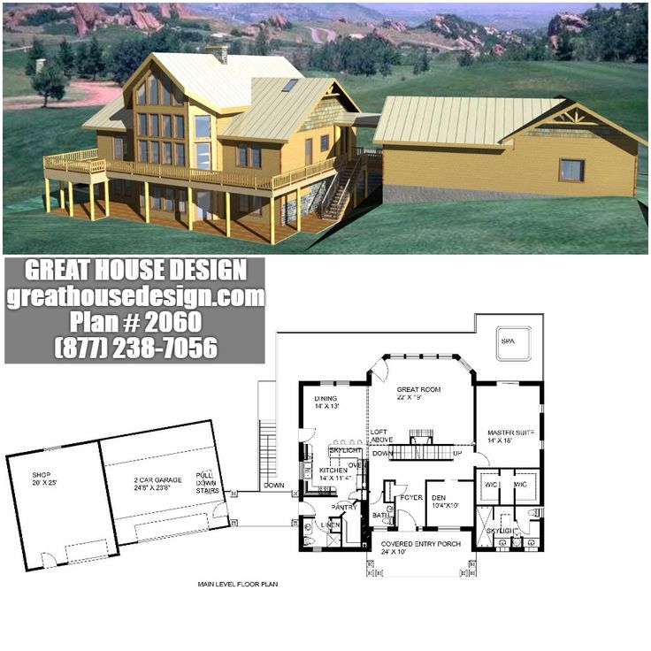 Icf House Plans | 119 Best Insulated Concrete Form Homes By Great House Design