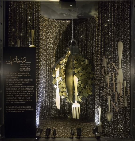 """Artistic Christmas Inspiration"",at ENGELHORN,Mannheim Germany,pinned by Ton van der Veer"