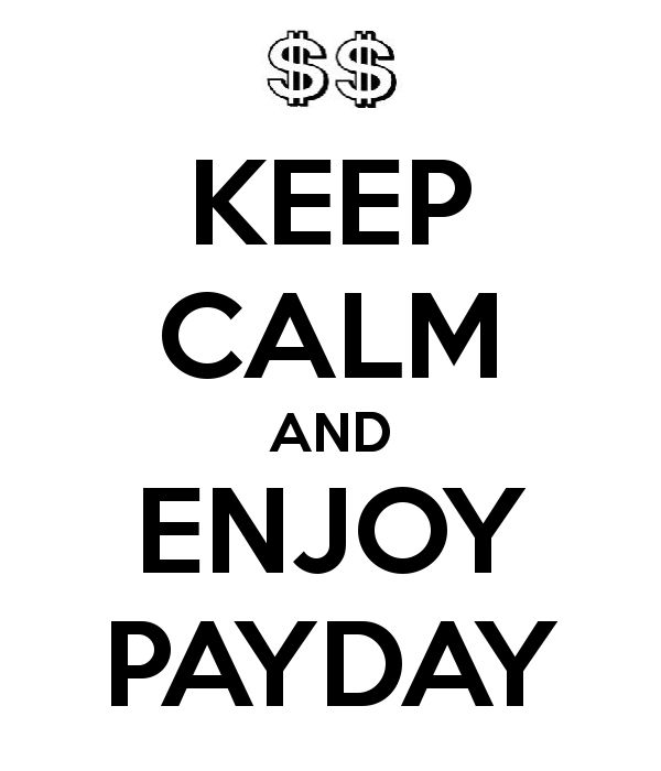 http://www.smartpaydayonline.com/fast-loans-fast-payday-loans.html fast loans bad credit
