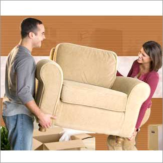Local5th.in Provide List of Expert #Movers for You - http://bit.ly/1pauLly