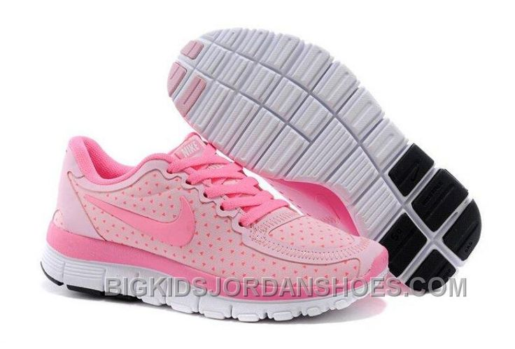 http://www.bigkidsjordanshoes.com/2015-nike-free-50-kids-running-shoes-children-sneakers-online-shop-pink-white-discount.html 2015 NIKE FREE 5.0 KIDS RUNNING SHOES CHILDREN SNEAKERS ONLINE SHOP PINK WHITE DISCOUNT Only $85.00 , Free Shipping!