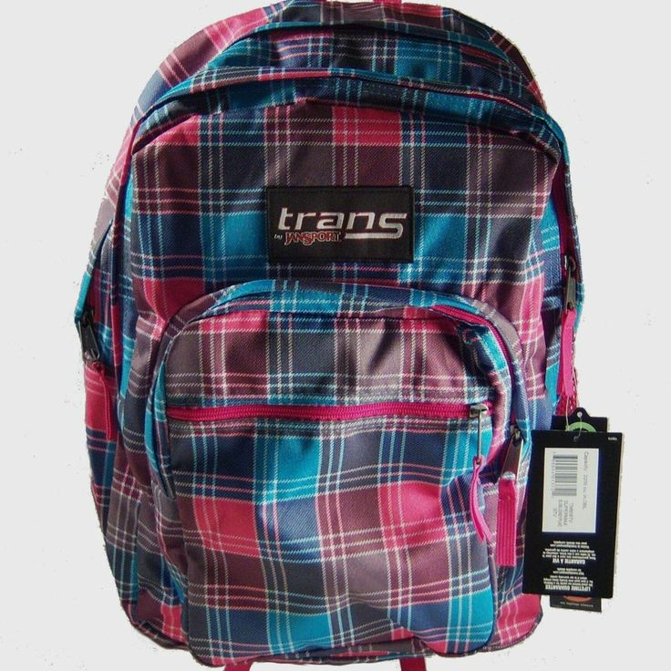 ... bags jansport sports schools aqua pink friends helpful backpacks trans