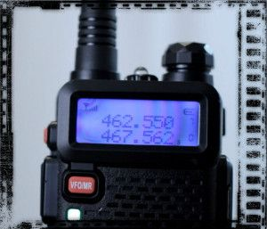 A Prepper's Guide To HAM Radio Basics