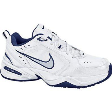 Nike Men's Air Monarch IV Running --- http://www.amazon