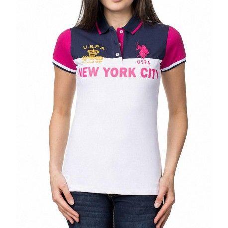 Nuevas escorts femeninas de new jersey new york