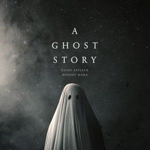 With A GHOST STORY, acclaimed director David Lowery (AIN'T THEM BODIES SAINTS, PETE'S DRAGON) returns with a singular exploration of legacy, loss, and the essential human longing for meaning and connection. Recently deceased, a white-sheeted ghost (Academy Award-winner Casey Affleck) returns to his suburban home to console his bereft wife (Academy Award-nominee Rooney Mara), only to find that in his spectral state he has become unstuck in time, forced to watch passively as the life he...
