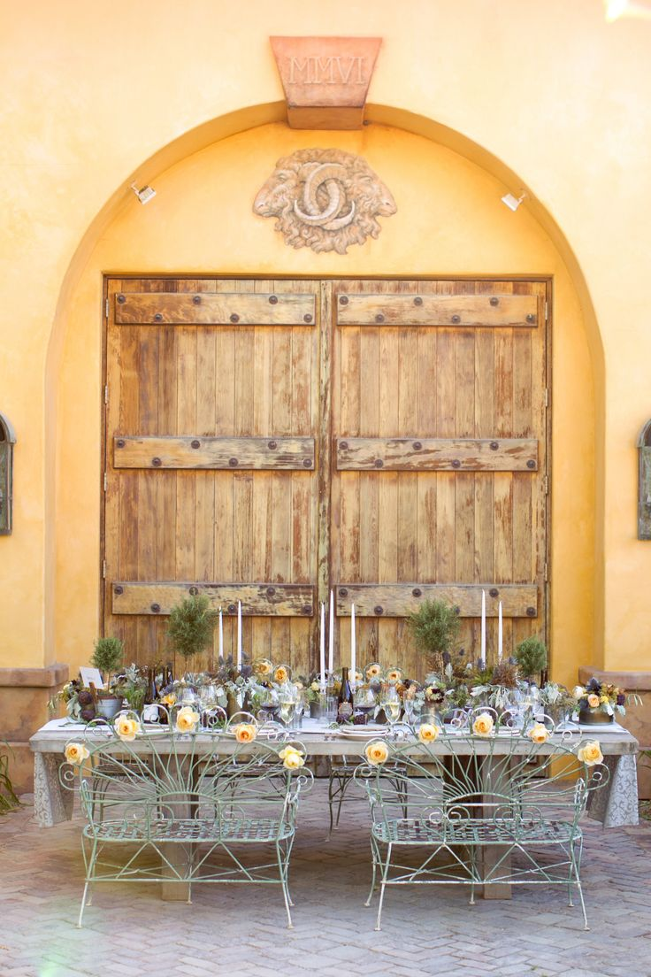 36 best wedding receptions images on pinterest wedding mike larson is a fine art wedding photographer specializing in documenting fweddings at private estates vineyards in california and italy jeuxipadfo Image collections