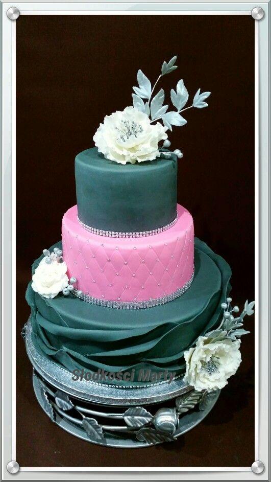 Werding cake