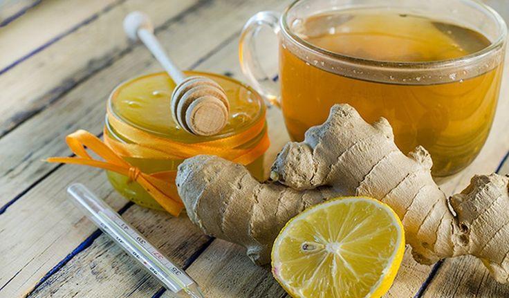 13 отметок «Нравится», 2 комментариев — ⠀⠀⠀⠀⠀⠀⠀⠀⠀⠀Сыроед веган СПб (@siroedspb) в Instagram: «Напитки от простуды  Теплый чай с медом и лимоном. Если вы простудились,первым делом приготовьте…»