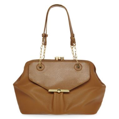 63307bd75b05 23 best Trend We Love: Winged Handbags images on Pinterest | October,  Satchels and Wallet