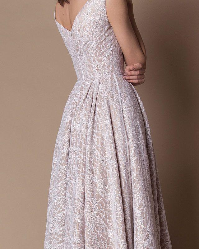 suknia-slubna-madeline-koronkowa-szyjemy-sukienki (6)