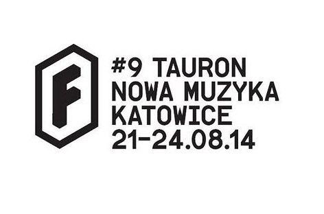 Dixon headlines Tauron Nowa Muzyka 2014