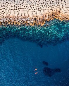 The Best 50 Drone Photos of 2016 - Tap the link for an awesome selection of drones and accessories to start flying right away. Take flight today with a new hobby! Always Free Shipping Worldwide!