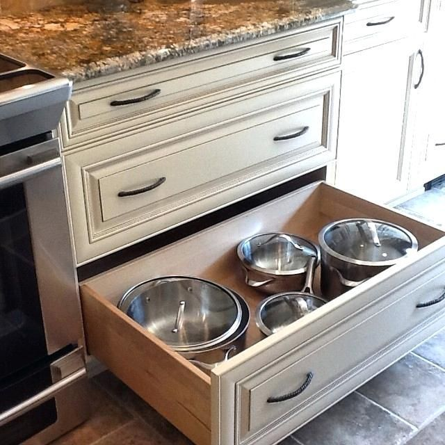 Cheap Home Decor Habitacion Saleprice 45 Home Depot Kitchen Kitchen Cabinets For Sale Kitchen Cabinet Trends