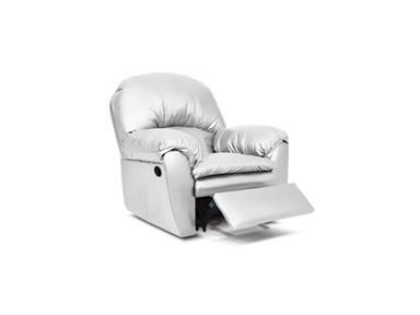 Shop for England Rocker Recliner Chair 720052L and other Living Room Chairs at England  sc 1 st  Pinterest & Best 25+ Rocker recliner chair ideas on Pinterest | Oversized ... islam-shia.org