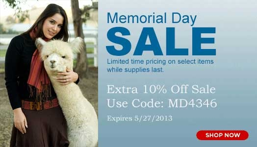memorial weekend sale at home depot