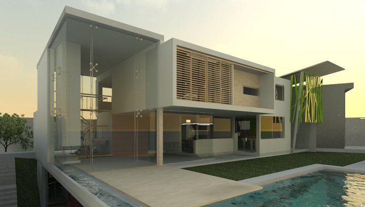 Top CAD Software For Interior Designers: Review.  Archicad, AutoCAD, Autodesk Revit, Autodesk 3Ds Max, Chief Architect, TurboCAD, SketchUp, & Vectorworks. http://essenziale-hd.com/2013/03/11/top-cad-programs-for-interior-designers-review/