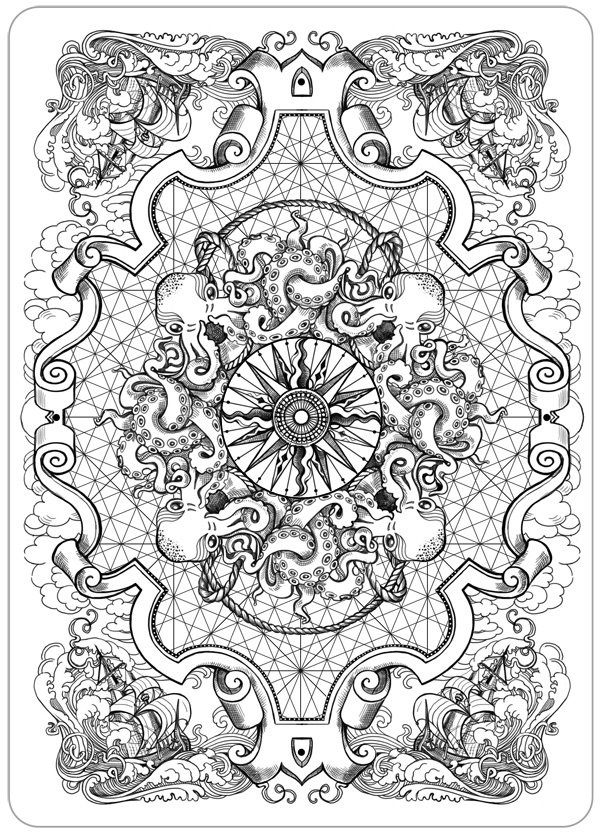 148 best Coloring and artsy stuff images on Pinterest | Coloring ...