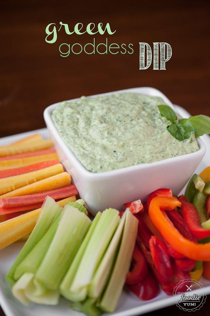 Green Goddess Dip #dan330 http://livedan330.com/2015/07/23/green-goddess-dip/