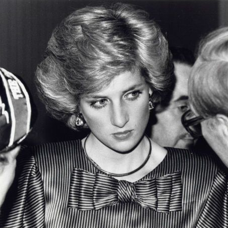 Camilla Parker Bowles: Deceiving Diana