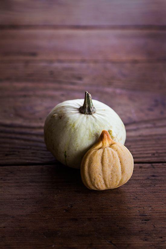 receta-galletas-calabaza-halloween-3